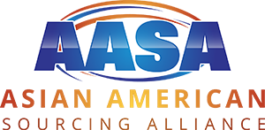 Vietnam & India Sourcing Manufacturing Agent - AASA Partners